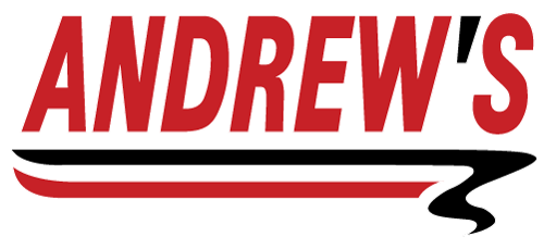Andrews Of Tideswell