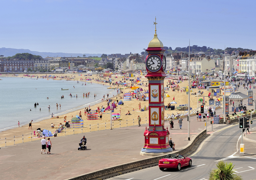 Weymouth the blue pool wareham bears swanage lyme - Hotels in weymouth with swimming pool ...